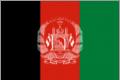 afganistan-vizesi