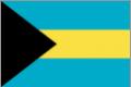 bahamalar-vizesi