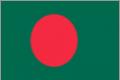 banglades-vizesi