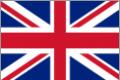 birlesik-krallik-vizesi