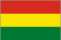 bolivya-vizesi