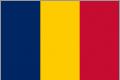 cad-vizesi