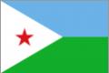 cibuti-vizesi