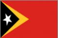 dogu-timor-vizesi