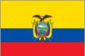ekvador-vizesi