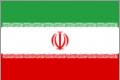 iran-vizesi