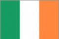 irlanda-vizesi