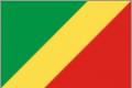 kongo-vizesi