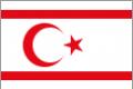 kuzey-kibris-turk-cumhuriyeti