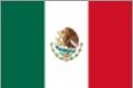 meksika-vizesi
