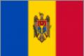 moldova-vizesi