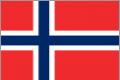 norvec-vizasi