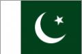 pakistan-vizesi