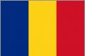 romanya-vizesi