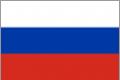 rusya-vizesi