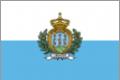 san-marino-vizesi
