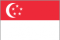 singapur-vizesi