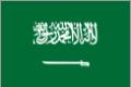sudi-arabistan-vizesi