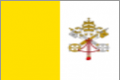 vatikan-vizesi